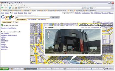 googe-street-maps.jpg
